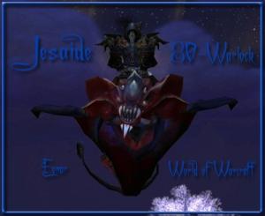 jes-01a